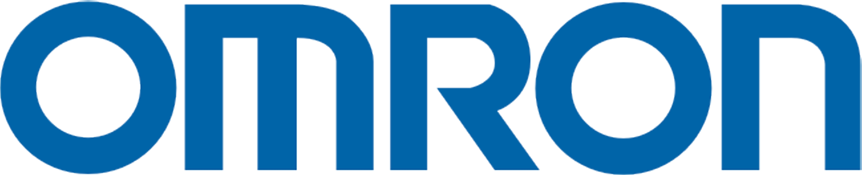 logo 标识 标志 设计 矢量 矢量图 素材 图标 8711_1772