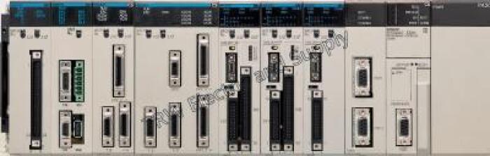 Buy Now | CS1W-RPT01 | CS1WRPT01 | CS1W-RPT0 | Omron Sysmac PLC | Image
